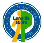 LongLife supra-Versiegelung