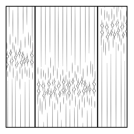 MOSO Oberflächenoptik