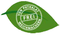 Hinweis_Frei_von_Weichmachern