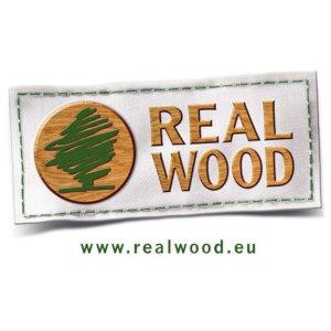 RealWood Scheucher Parkett
