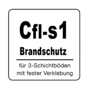 Hain Cfl-s1-Logo
