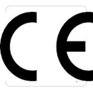 Hain CE-Zeichen