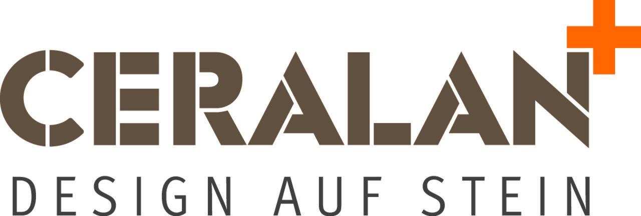 Logo Ceralan+