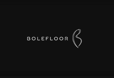 Bolefloor-Herstellung