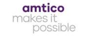 Amtico Firmenvorstellung /