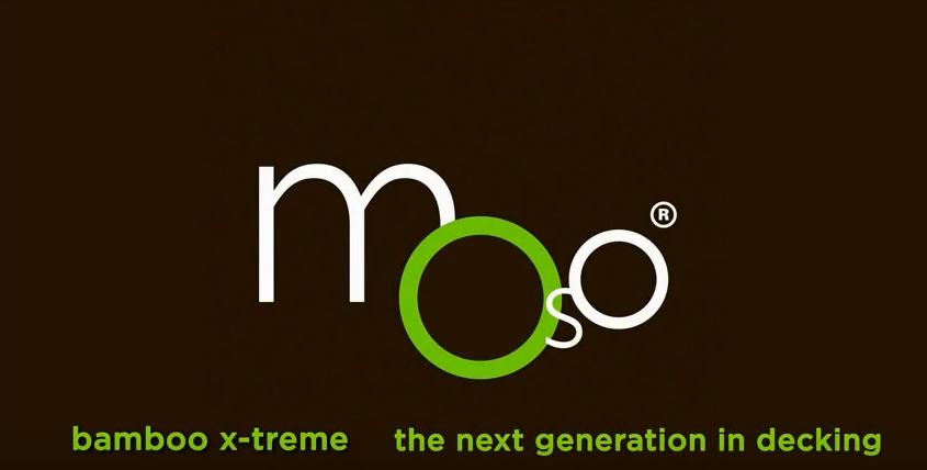 moso-xtreme-Terrassendielen-Montage-und-Pflege