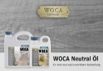 Woca-Neutral-Oel-Produktvideo