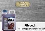 Woca-Pflege-Oel-Produktvideo